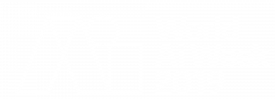 World AI Week