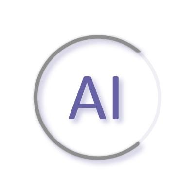 world AI week